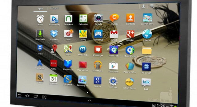 42-inch-android-touchscreen